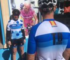 Foto's TB - Tours 2020 - 2021 Altea