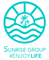 C-Sunrise Group Spain