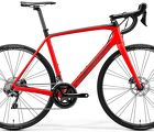 Merida Scultura disc carbon